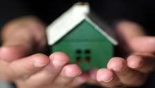 Home Improvement Contract- trust.
