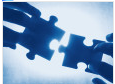 Putting the pieces together, California Mechanics lien.