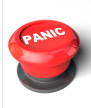 Homeowners panic when given an overly long construction contract form.